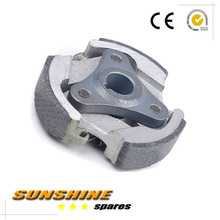 minibike parts