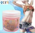 novos designer segura herbal emagrecimento produto quente emagrecimento slimming cream firming creme magic slim produtosdebeleza