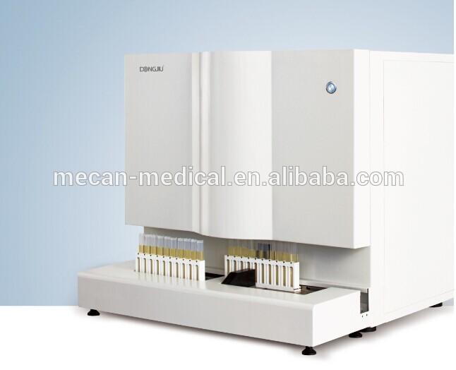 urine analysis machine price