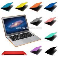 "11 Color Matt Rubberized Hard Case Keyboard Cover For Macbook Air Macbook Pro Retina 11"" 13"" 15"""