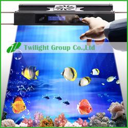 aquarium light hanging kit free for water tank