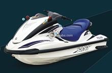 SANJ 2014 new design official water jet ski for sale