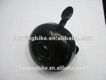 wholesale unique Bike/Bicycle Bell