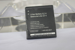 high quality mobile battery manufacturer and compatible mobile phones battery for nokia bl-5ct