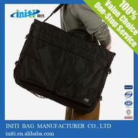 laptop backpack/2014 China Supplier china wholesale luxury brand imitation laptop backpack