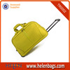 high quality trolley travel bags xiamen