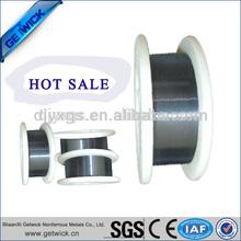 best price pure tungsten heater wire for hot sale