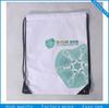 OEM ODM mobile phone bags ziplock bag