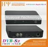 In stock vivobox S926 plus Nagra3 IKS/ SKS free tv box for South America