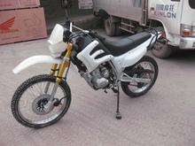 125cc sports dirt bike