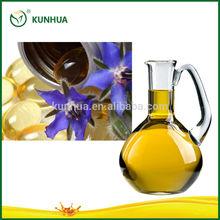 High Quality pure Borage oil