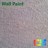 CMZG- 9098 bare concrete relief effect mould exterior wall coating