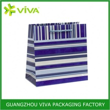 Wholesale Reusable eco friendly shopping bags wholesale