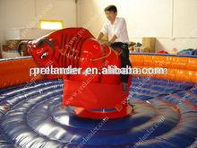Crazy Rodeo Bull, Mechanical Bull For Sale, Mechanical Bull Ride For Sale