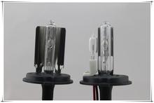 KIT HID xenon lights for honda accord headlight