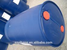 ethyl butyrate liquid flavor