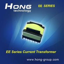 high quality toroidal magnet ferrite core 220v 15v power transformer