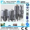 microbrewery equipment craft brewing equipment microbrewery equipment