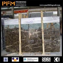 Chinese interesting stone Interior Decorator cream beige artificial stone