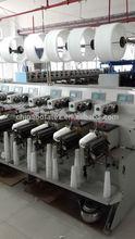WSF618A automatic winding machine