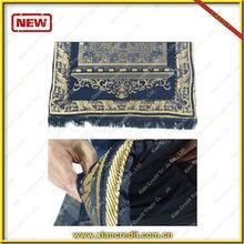 Memory foam prayer mat with padding in 0.5cm 1cm 2cm for consultation