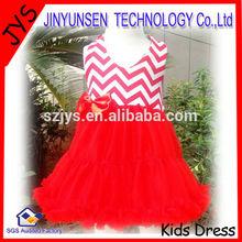 2014 high quality baby dress kids traditional dresses red rajasthani kids dresses