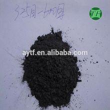 Price of Silicon/Si powder/granule 553/3303 an yang manufacturer