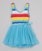 Vintag tollder infant puffy tutu dress baby girl party dress children frocks designs
