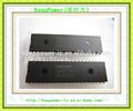 Nuevo y original y caliente tmp82c79p-2 stock