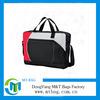 New promotional messenger shoulder bag blank canvas messenger bag