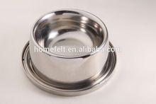 dog bowls folding travel