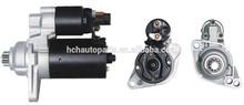 Starter Assembly Type Bosch 0001121408 seat motor starter