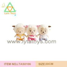 Plush Sheep Toys, Soft Toys Sheep