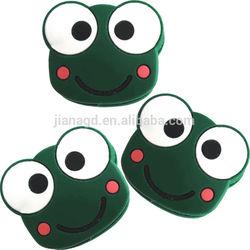 Frog Dampener