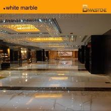 white marble tile,slab,sink,counter top, vanity top.status