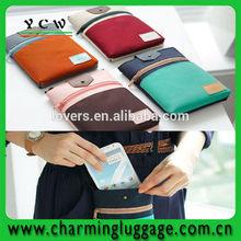 cross body shoulder bag/side bags for girls