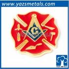 wholesale masonic token