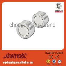 2012 new product loudspeaker neodymium magnets