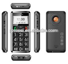 electronics senior used sos phone V99