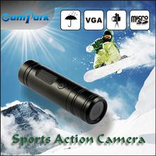 on sales flashlight camera ACT15 sports trail camera