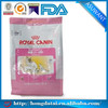 /product-gs/wholesale-dog-and-cat-food-packing-bags-1910777695.html