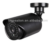 Hot Offer 24pcs IR LED Light 30meter Night Vision Camera Outdoor IP66 Housing
