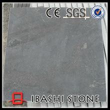 Cheap price Natural Blue Limestone Tiles