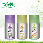 Hot selling Alcohol based Automatic Air Freshener Refills