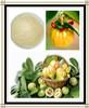 garcinia cambogia dried extract,garcinia cambogia fruit extract powder