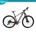 Mais baratos nice especializada 27 velocidade cheia de fibra de carbono da bicicleta de montanha, adulto de mountain bike, bicicleta mtb