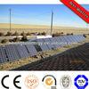 three phase Dual MPPT 12kw grid tie solar system