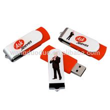 key shaped usb stick, usb stick free internet, stick 32gb usb graphics card nvidia