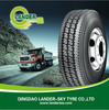 Bridgeston quality tyre china truck tyre 11R24.5 tires