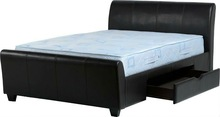 CHEAP PRICES!! TOP SALE modern round bed designs